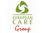 European-Care-Logo