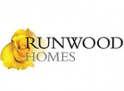 Runwood