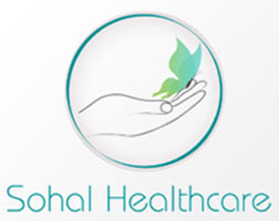 Sohal Healthcare Ltd